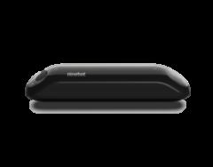 Ninebot KickScooter External Battery - ES/E22D/E45D
