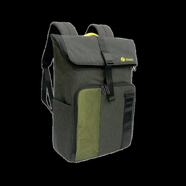 Ninebot Commuter Backpack