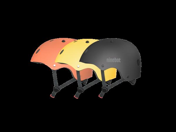 Ninebot Pendler Helm für Erwachsene