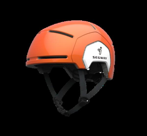 Segway KickScooter Helmet Kids