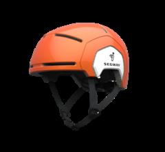Segway kinderen verkeers helm