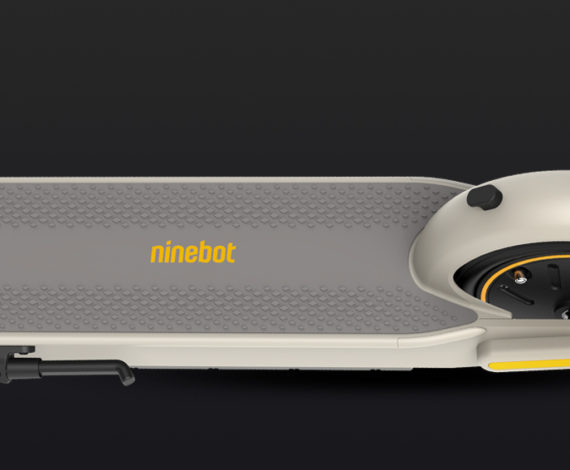 7-inch Spacious Platform with IPX5 protection