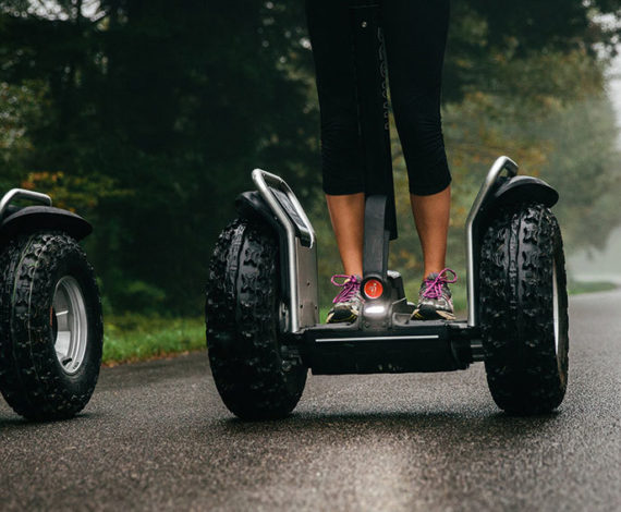 Rugged Tyres