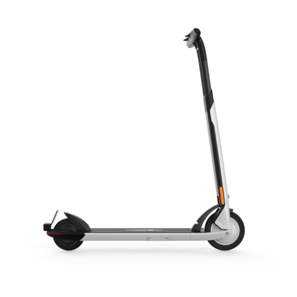 Ninebot KickScooter Air T15D Powered by Segway