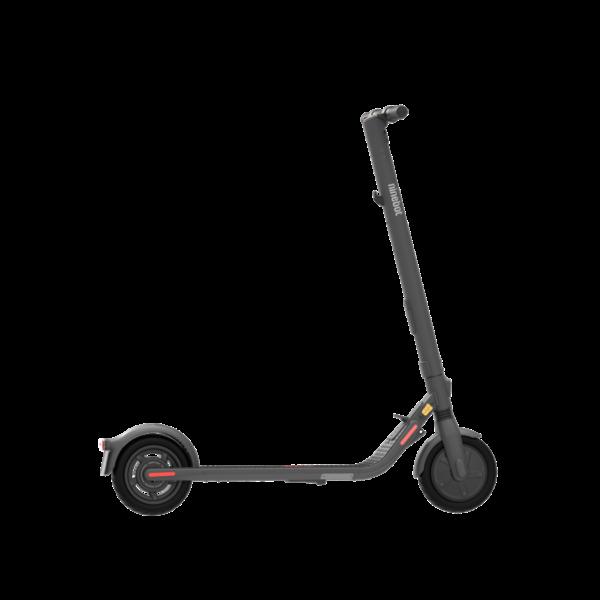 Ninebot KickScooter E25D Powered by Segway