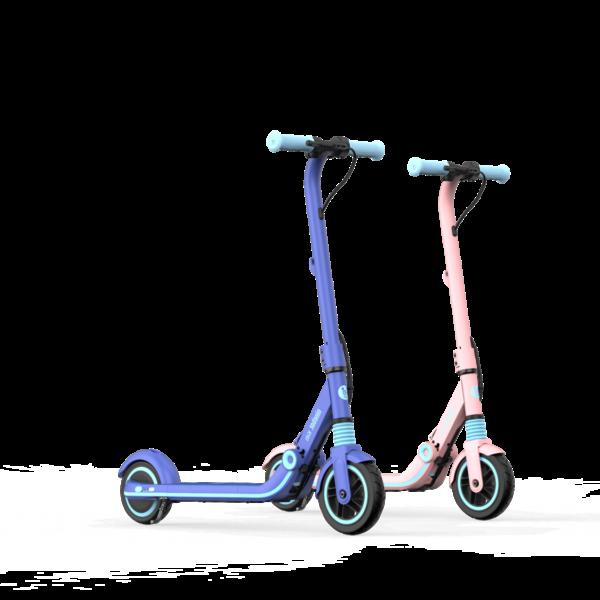 Ninebot eKickScooter ZING E8 Powered by Segway