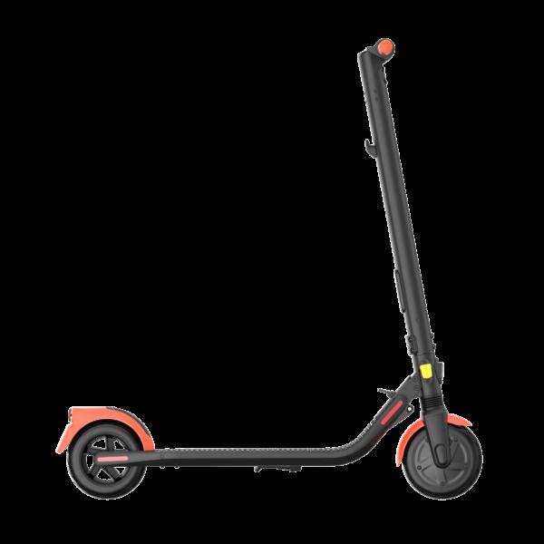 Ninebot KickScooter ES1LD Powered by Segway
