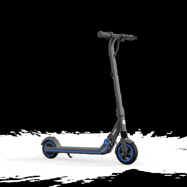 Ninebot eKickScooter ZING E10 Powered by Segway