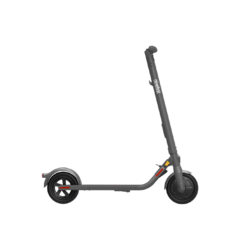 Ninebot KickScooter E22E Powered par Segway