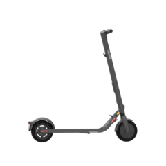 Ninebot KickScooter E25D Powered by Segway