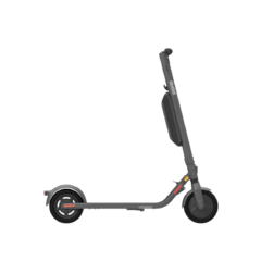 Ninebot KickScooter E45E Powered by Segway