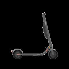 Ninebot KickScooter E45E Powered by Segway