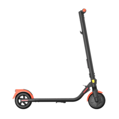 Ninebot KickScooter ES1LD Powered by Segway