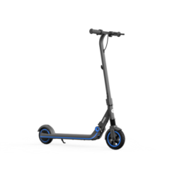 Ninebot eKickScooter ZING E10 Powered by Segway