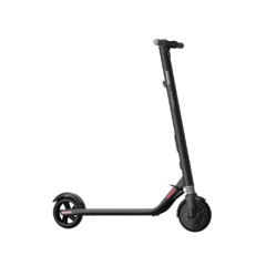 Ninebot KickScooter ES1 by Segway