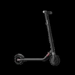 Ninebot KickScooter ES1 от Segway